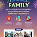 การท่องเที่ยวแห่งประเทศไทยจ้ดโครงการ Thailand Festival Family