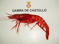 http://tradicionmarinera-graudecastello.blogspot.com/2014/06/gamba-roja-de-castellon.html