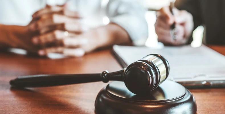 Recurso de Apelación en Materia Penal