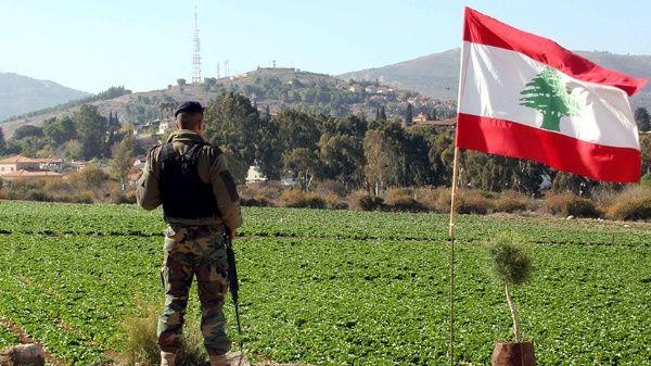 Líbano pide a países árabes imponer sanciones contra EE.UU.