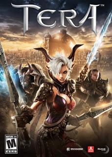 Tera Rising (PC) 2013