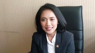 DG BI Terpilih Wajib Perkuat Perumusan Kebijakan Bank Indonesia