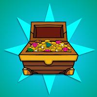 Play Games2Jolly Treasure Trov…