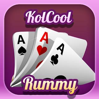 KolCool Rummy