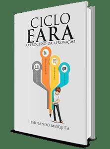 Ciclo Eara Fernando Mesquita