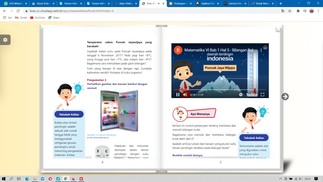 Buku-Elektronik-Interaktif