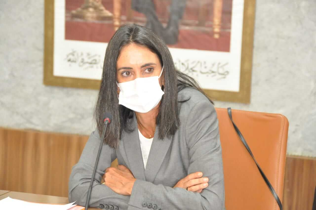 الغلوسي يدعو وزيرة السياحة لتفكيك لوبيات الفساد في القطاع