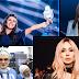 Ucrânia: Quem não poderá competir no 'Vidbir 2020'?