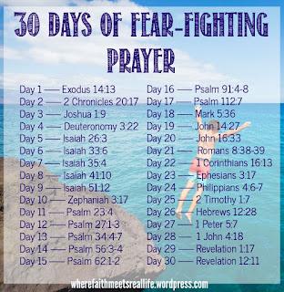 https://wherefaithmeetsreallife.wordpress.com/2015/08/24/back-to-school-anxiety-30-days-of-fear-fighting-prayer/