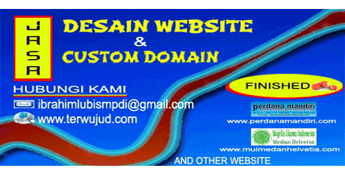 Website,Custom Domain