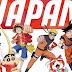 Tezuka Productions responde a la polémica sobre los embajadores olímpicos de anime