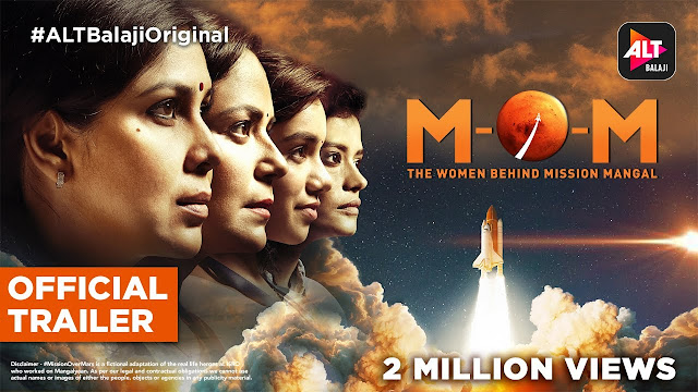 Best Hindi Web Series On Zee5