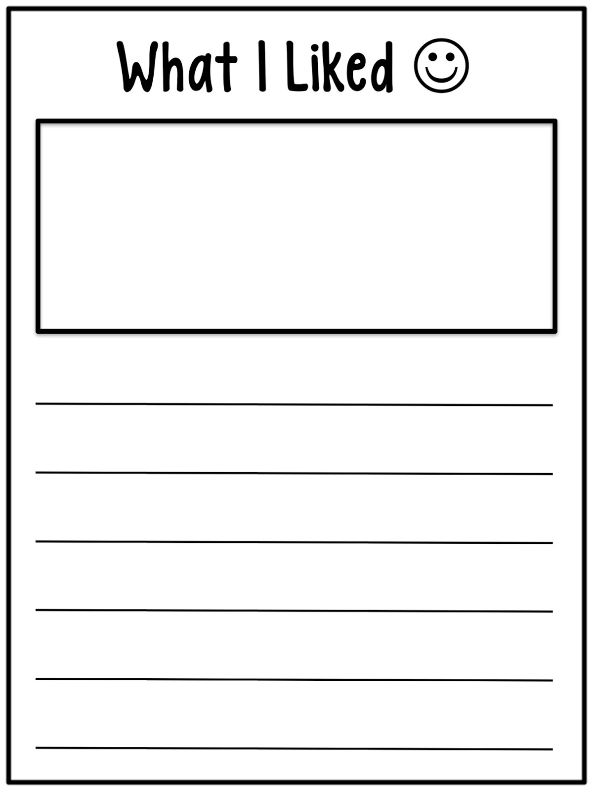 grade 1 writing paper 1st grade printing teacher's guide and my printing book student workbook introduce students to lowercase letters, review capitals, and teach word and sentence skills to prepare students for writing in all their classes.