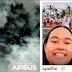 Spelfie, a app que usa satélites para tirar fotos a partir do espaço