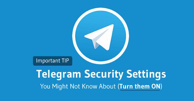 Pendiri Telegram Sebut Amerika Serikat Adalah Negara Yang Menghianati Prinsip Mereka Sendiri