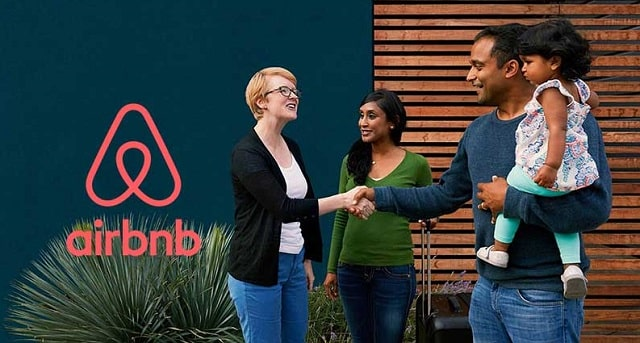 steps to become best airbnb host home rental