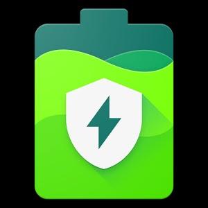 اختبر قدرة وأداء بطارية هاتفك مع تطبيق AccuBattery المميز