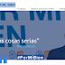 El PP amenaza con demandar a 'El Mundo Today' por su web satírica