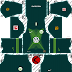 Vfl Wolfsburg Kits 2019/2020 -  Dream League Soccer Kits