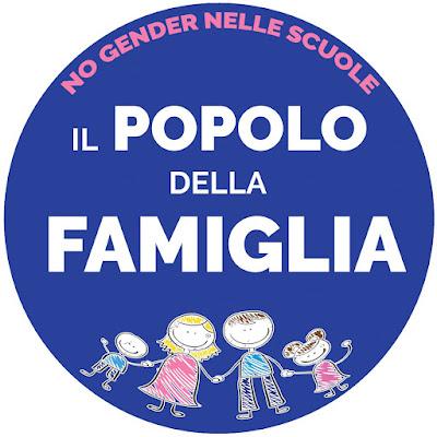 Elezioni Roma Popolo della Famiglia