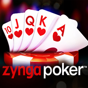 Image result for Zynga Poker Free Chips