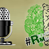 "Programa de Radio: ""Recuperando Memoria"" (21 de diciembre de 2016)"
