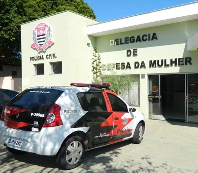 Homem é preso após desacordo em programa sexual na rodovia em Adamantina