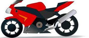 Tips Agar Sepeda Motor Lebih Irit Bahan Bakar