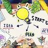 Tips Jitu Cara Memulai Bisnis Start-Up untuk Pemula