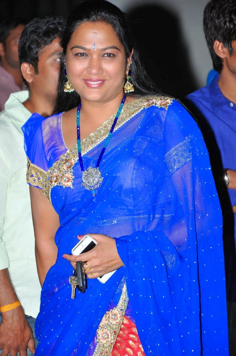 Mallu Actress Hema