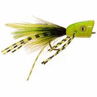 Flydrology, Bass Flies, Bass on the fly, Flies for Bass Fishing, Largemouth bass flies, smallmouth bass flies, Guadalupe Bass Flies, Spotted Bass Flies, Summertime Bass Flies, Summertime Fly Fishing, Texas Fly Fishing, Fly Fishing Texas, Pat Kellner