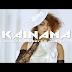 Video : Harmonize x Burna Boy x Diamond Platnumz - KAINAMA (New Music Video)