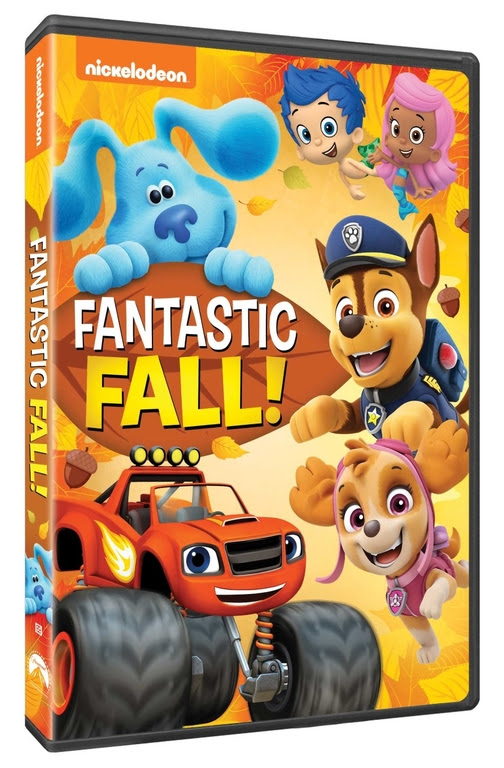 Nick Com Enter To Win : enter, Enter, Fantastic, Fall!, #Giveaway, Mommy's, Block, Party