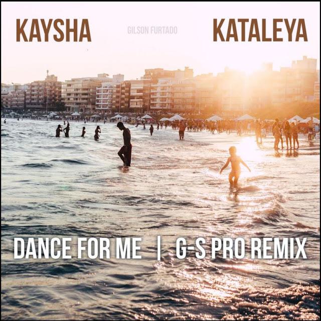 Kaysha&Kataleya-Dance-for-Me