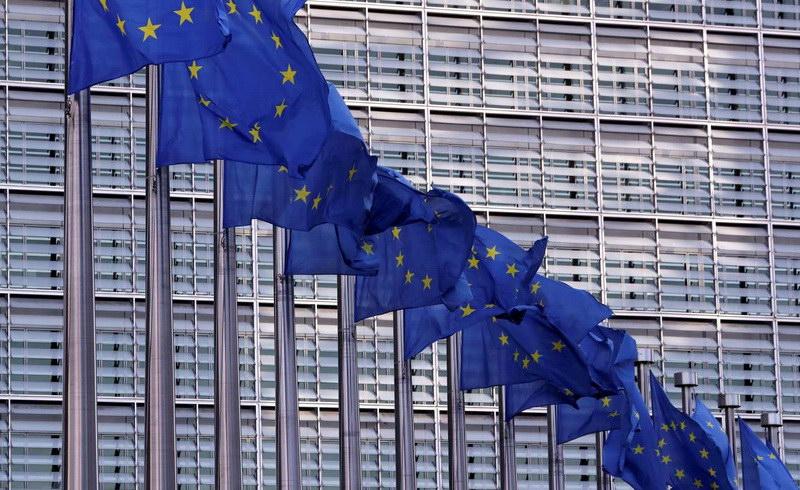 ΕΕ: Τρελό γαϊτανάκι γύρω από το Ταμείο Ανάκαμψης
