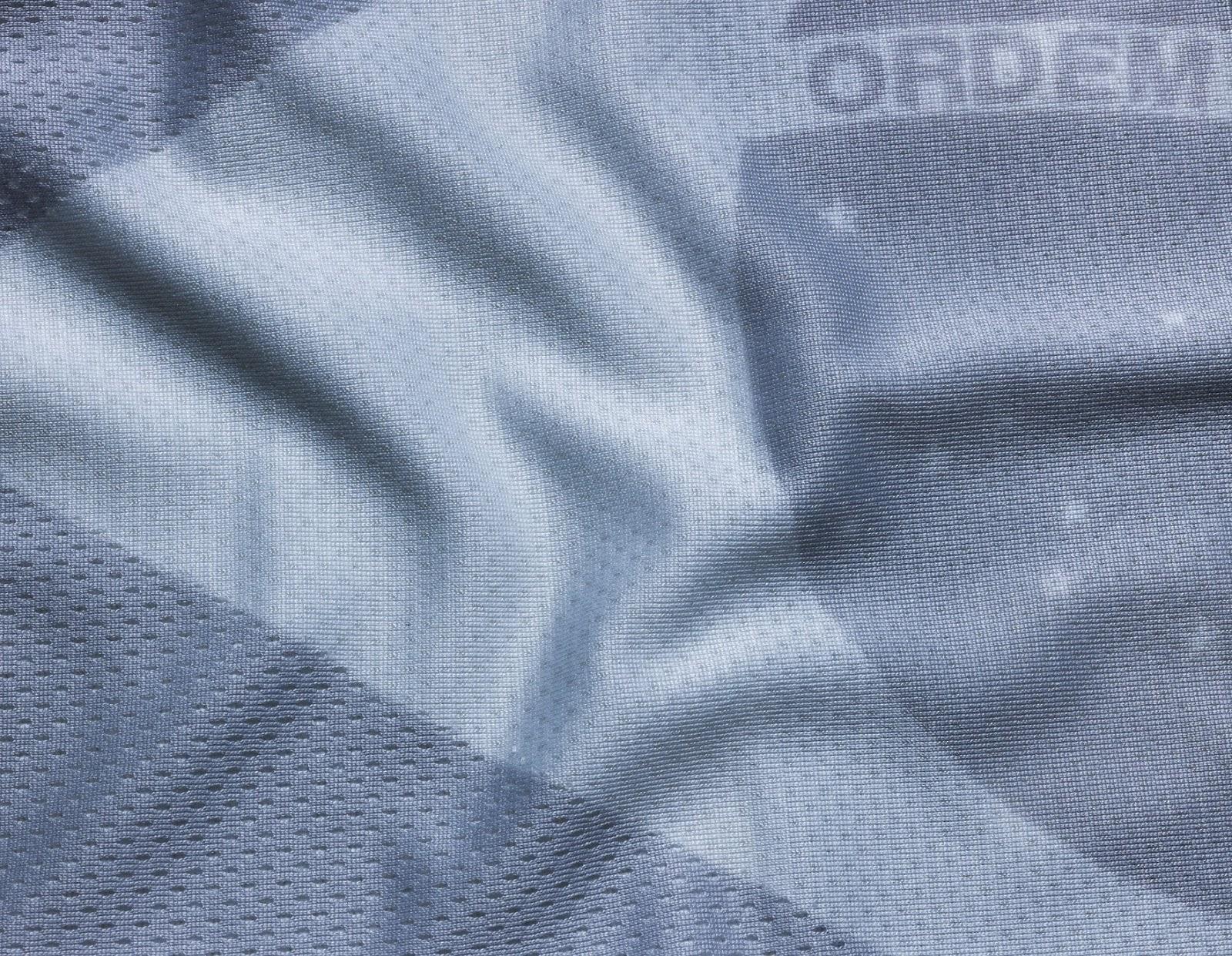 Basquete brasileiro veste Nike na Olimpíada de Londres 2012 - Show de  Camisas 1eb3c3398fee4