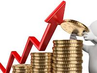 Investasi Solusi Tepat Untuk Pengembangan Dana