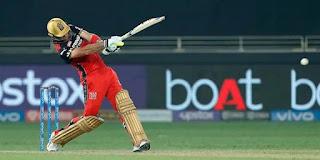 RCB को प्ले ऑफ से पहले हौसला बढ़ाने वाली जीत मिली, अंतिम गेंद पर दिल्ली को हराया