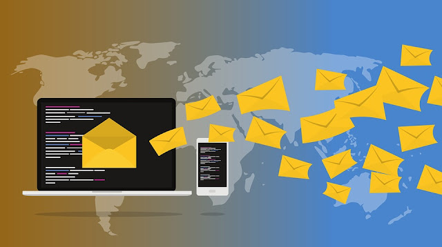 5 Amazing Ways Email Marketing Will Help You Build Your Brand