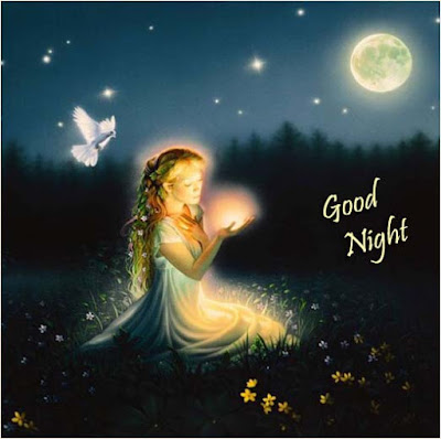 lovely good night wallpapers tealoasis
