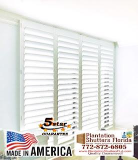 large-plantation-shutters