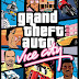 GTA Vice City Download [Direct Link]