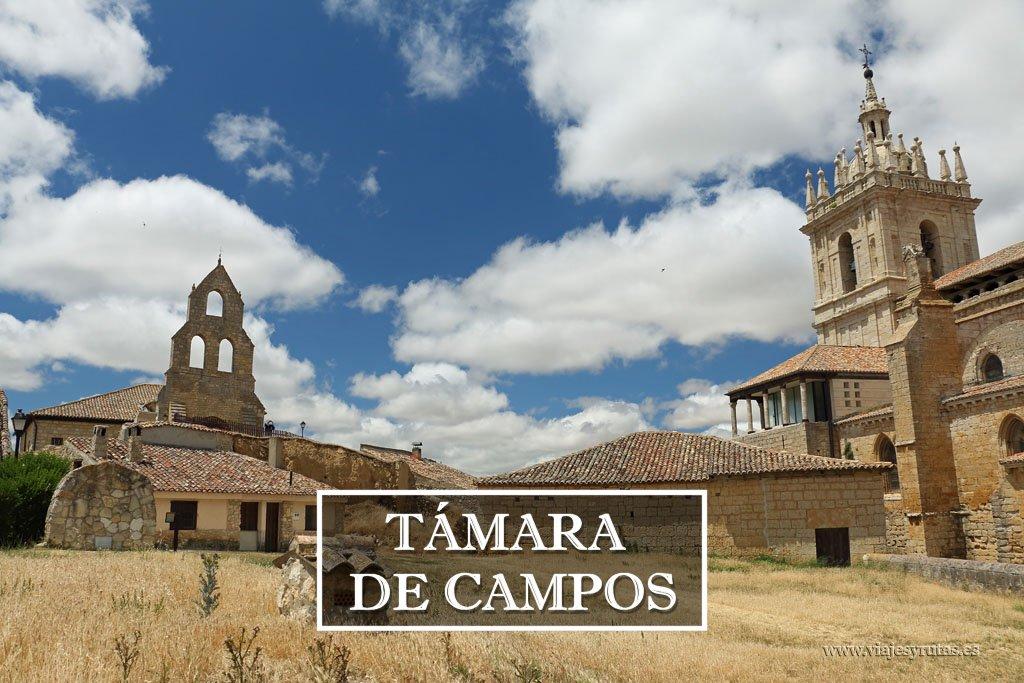 Támara de Campos y su joya mejor guardada