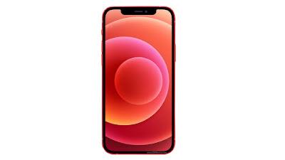 Harga HP iPhone 12 Mini Terbaru Dan Spesifikasi Update Hari Ini 2020 | Hexa-core, ROM 256GB