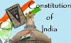 Constitution of India | भारत का संविधान: एक परिचय