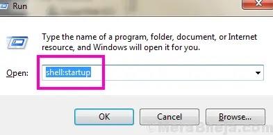 حل دائم للوحة تحكم NVIDIA مفقود بواسطة دعم NVIDIA