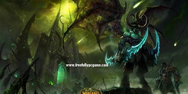 World-of-Warcraft-PC-Game-Free-Download