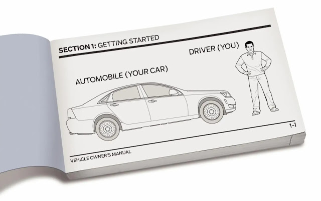 4 Trik Jitu Cara Memilih Oli Mobil yang Baik