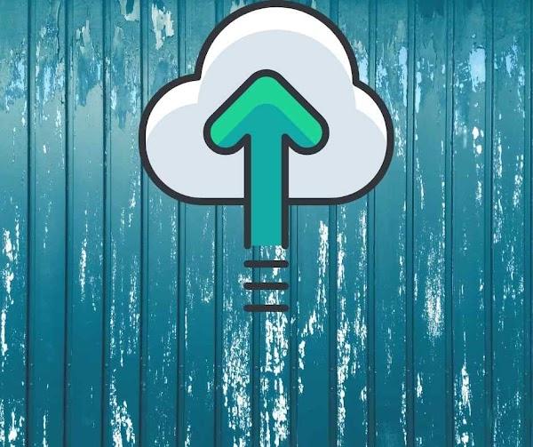 ▷ Descarga Tabla de Entalpia, Entropia & Energía libre de Gibs