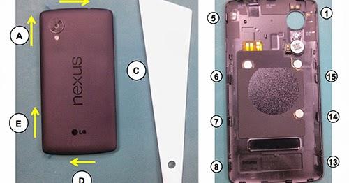 Iphone Repair Long Island Syobet Ny